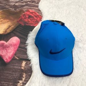 Nike for fit unisex hat